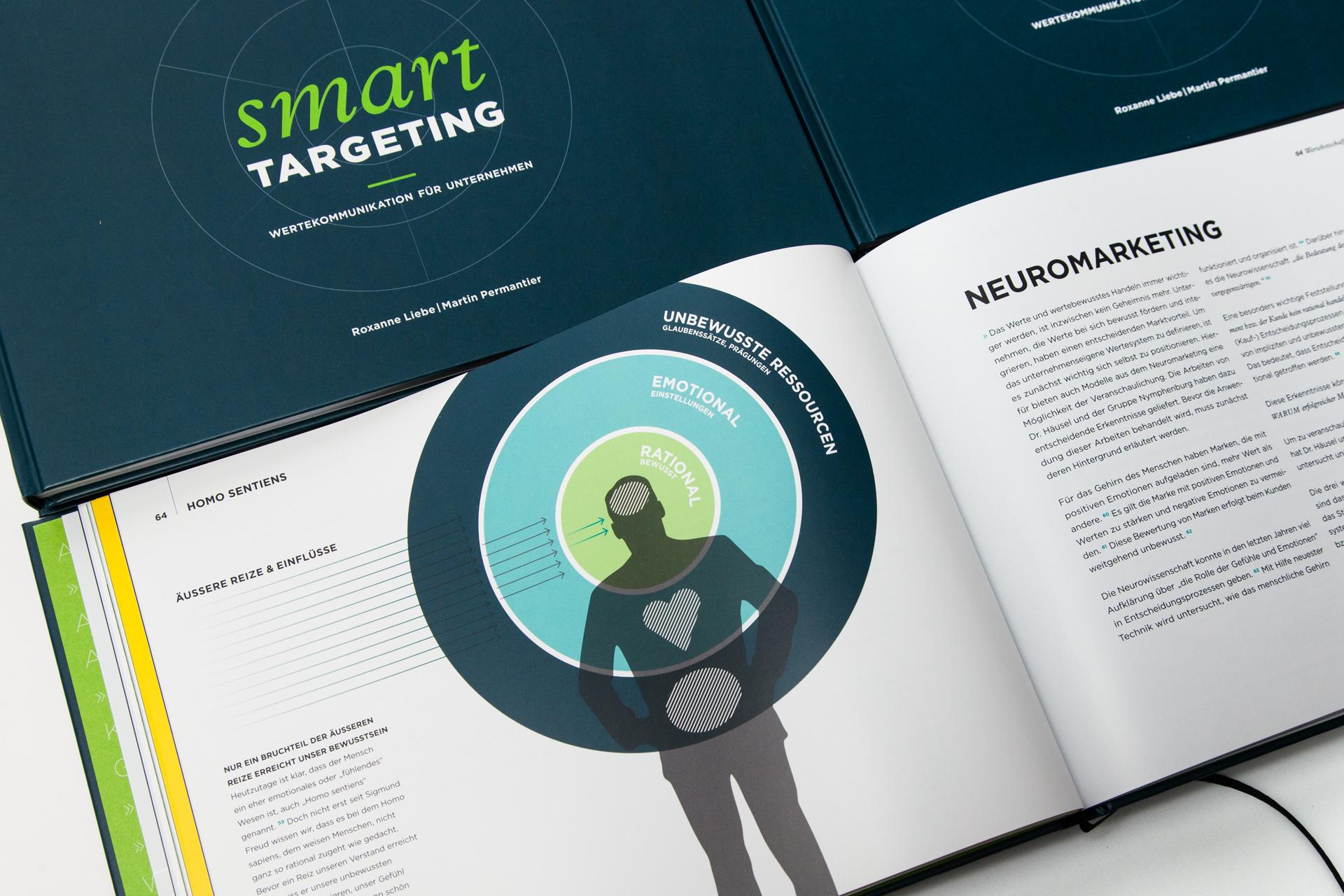 smart-targeting0005