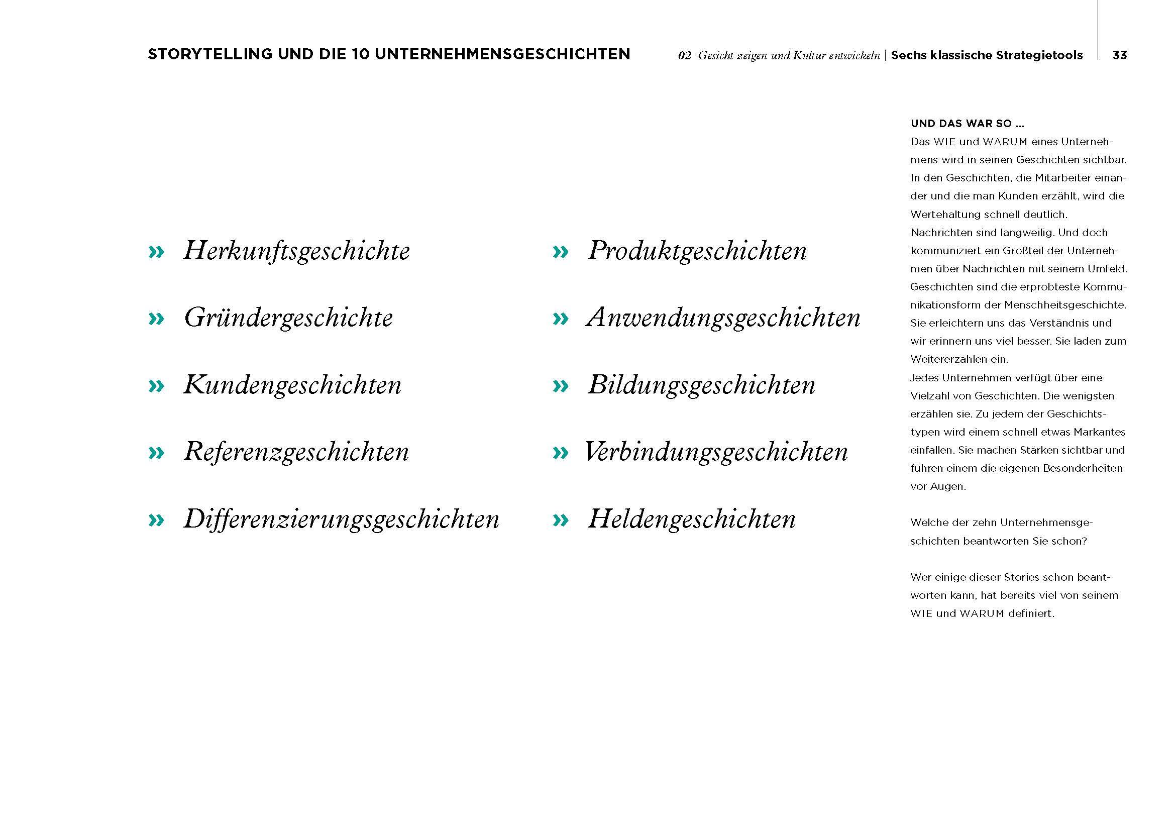 Smart_Targeting_05_PDF_Seite_033