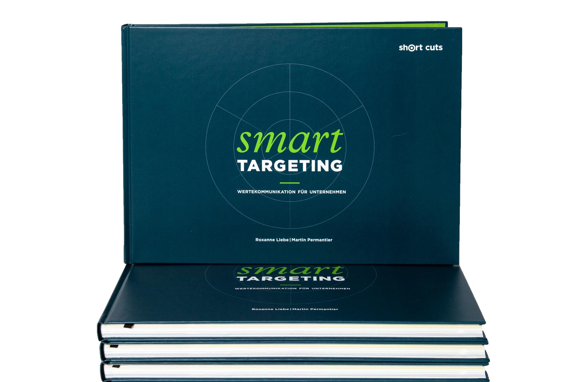 smart-targeting0007